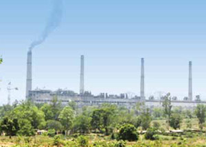 NTPC Signs MOA With Jharkhand Government To Take Up PTPS