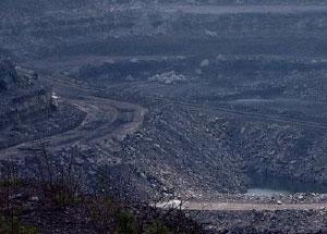NTPC-JKSPDCL JVC to undertake coal mining