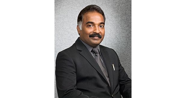 Budget reaction | Akshaya Akshaya Pvt. Ltd