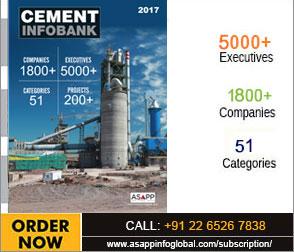 Cement Infobank